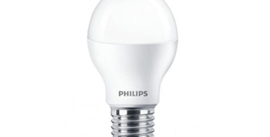 Philips 11w Essential E27