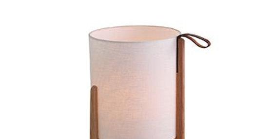 โคมไฟตั้งโต๊ะ LTL-T2533-X1