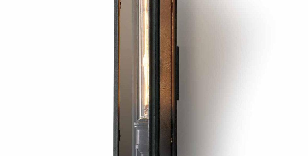 WL9-025 Drobium-LRec ไฟกิ่งวินเทจ
