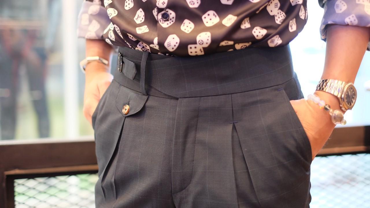 pants_191008_0042