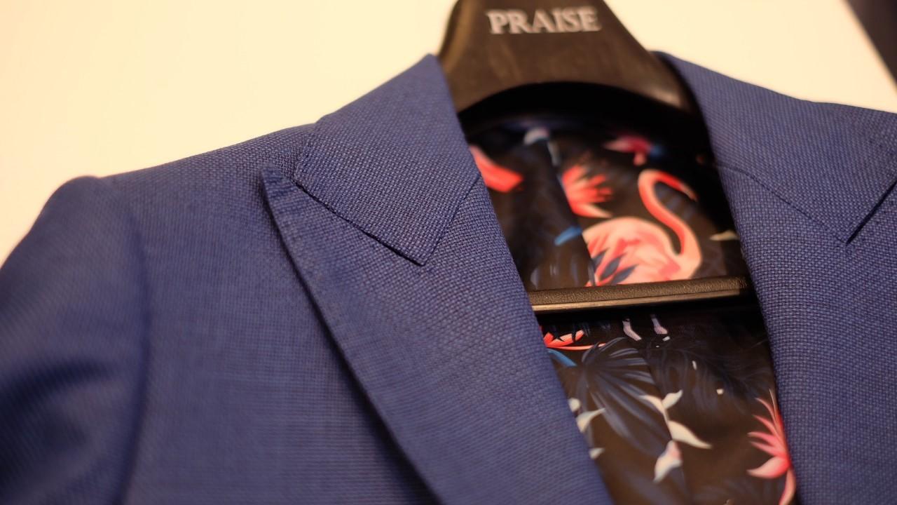 suit_191008_0097
