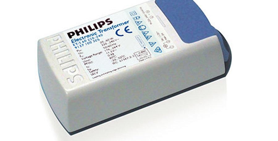 Philips ET-S 60