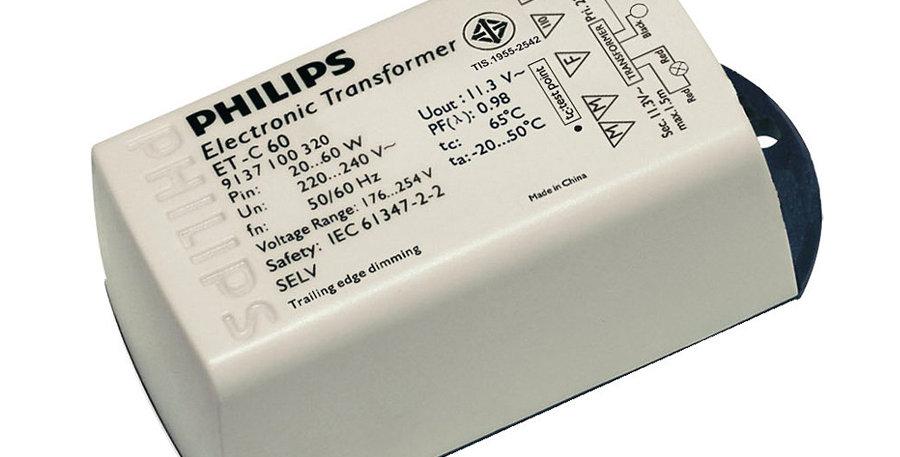 Philips ET-S 10 LED