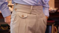 pants_191008_0021.jpg