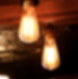 หลอดไฟวินเทจ,หลอดไฟไส้,หลอดไฟ,หลอดไฟเอดิสัน,ขั้วทองเหลือง,หลอดไฟโบราณ,หลอดไส้โบราณ,วินเทจ,ตกแต่งวินเทจ,หลอดไฟไส้วินเทจ,ขายโคมไฟ,หลอดเอดิสัน,หลอดไฟเอดิสัน,หลอดไส้เอดิสัน,โคมไฟวินเทจ,สายไฟวินเทจ,ตกแต่งสไตล์วินเทจ,ขั้วทองเหลือง,ทองเหลือง,ขั้วหลอดไฟ,ขายส่งขั้ว