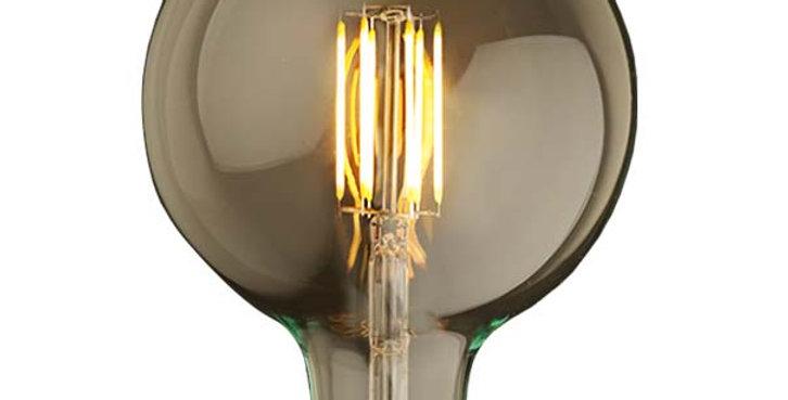 E27 LED vintage G125-LS1-4w