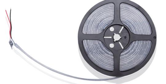 OPPLE BK-OPP-LED LV Strip 2835 12v U 12w/m (5m/Pack)