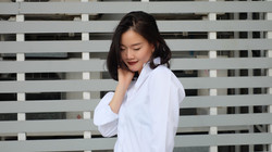 shirts_191008_0012
