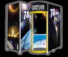 Simulator_Theme_Renderings_Air-Space.png