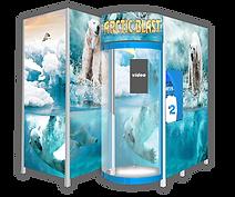 Simulator_Theme_Renderings_PolarBears.pn