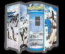 Simulator_Theme_Renderings_Penguins.png