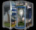 Simulator_Theme_Renderings_Tornado_Educa