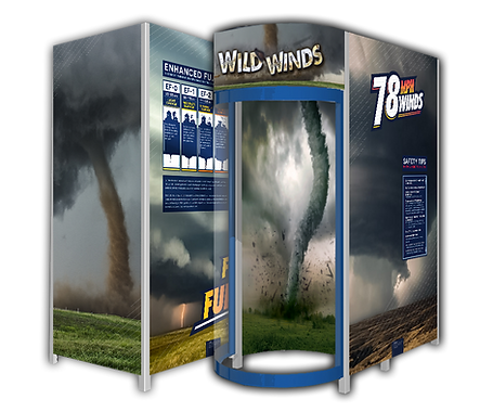 Simulator_Theme_Renderings_Tornado_Educa
