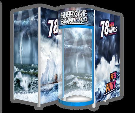 Simulator_Theme_Renderings_HurricaneWate
