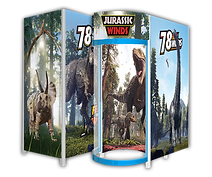 Simulator_Theme_Renderings_Jurassic-Wind