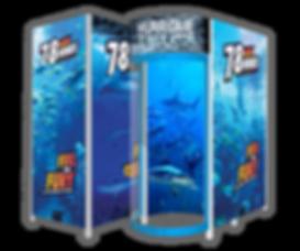 Simulator_Theme_Renderings_Aqua-2020.png