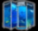 Simulator_Theme_Renderings_Aquarium.png