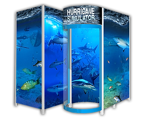 Simulator_Theme_Renderings_Aquarium.png