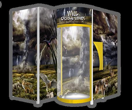 Simulator_Theme_Renderings_WildCyclone.p