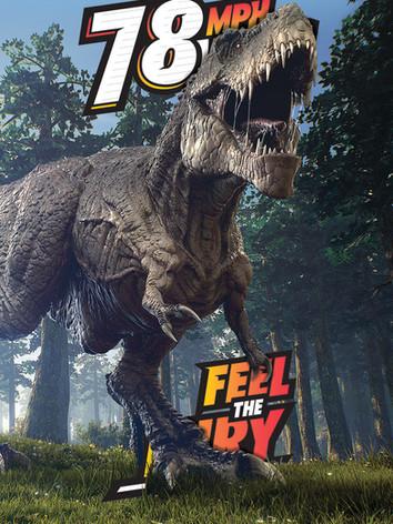 Jurassic-Winds-Simulator_Side_2020_small
