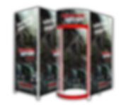 Simulator_Theme_Renderings_HurricaneHeis