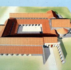 Reconstruction 1