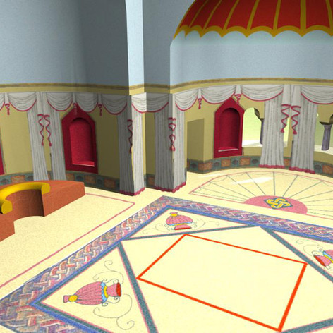 43621_triclinium internal_2.jpg