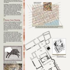 Town planning.JPG