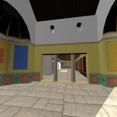 south entrance_1