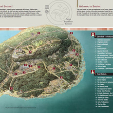 Welcome to Butrint.JPG