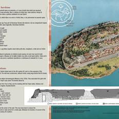 Fortifications.JPG