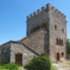 Butrint,  Butrint Foundation, Excavation, Albania, Rothschild, Sainsbury, Butrint National Park, Grant, Grants