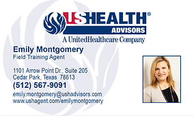 Emily Montgomery Business Card.png