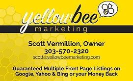 yellowbee.jpg