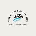 The Escape Party Bus.png
