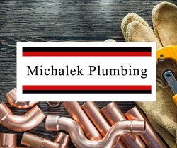 Michalek Plumbing GB