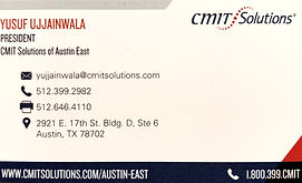business-card_edited.jpg