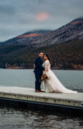 lindseyjanephotography_elopement0107_edited.jpg