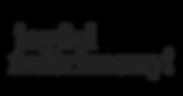 joyful matrimony logo.png