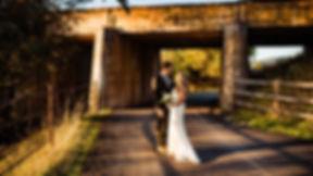 lindseyjanephoto_elopement0077_edited.jpg