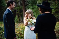 lindseyjanephoto_elopement0112.jpg