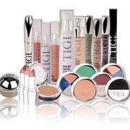 TIGI Makeup
