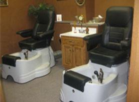 pedicure-chairs.jpg