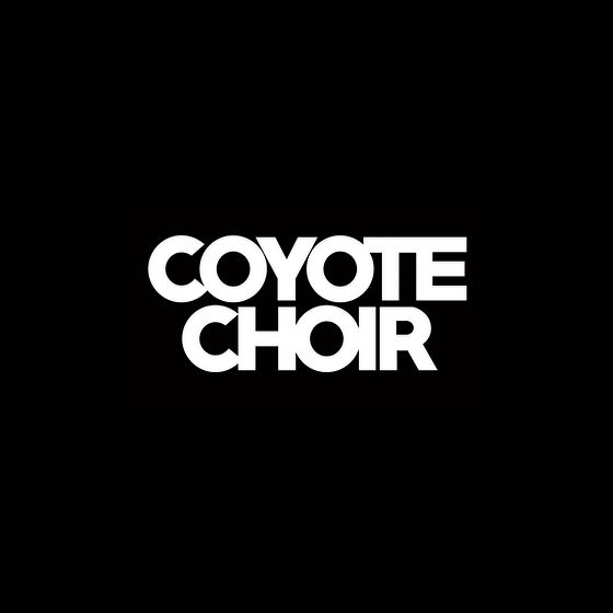 COYOTE CHOIR LOGO (2).jpg