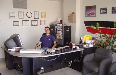 collision repair, maintenance, brake service, mechanic service