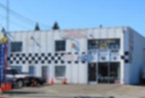 Redwood City Auto Repair, San Mateo Auto Repair, Menlo Park Auto Repair, Palo Alto Auto Repair, East Palo Alto Auto Repair, San Carlos Auto Repair