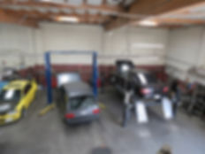 mechanic, engine service, transmission service, auto body work, collision repair, car maintenance