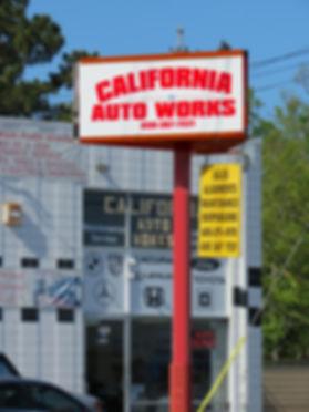 Mechanic, engine service, transmission service, body work, collision repair, maintenance, brake service, mechanic service, mechanical auto repair, diagnostics, muffler, wheel alignment, engine troubleshooting, engine diagnostics