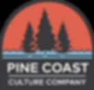 Pine_Coast_2019.png
