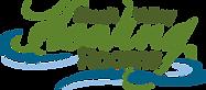 SVHC Logo.png